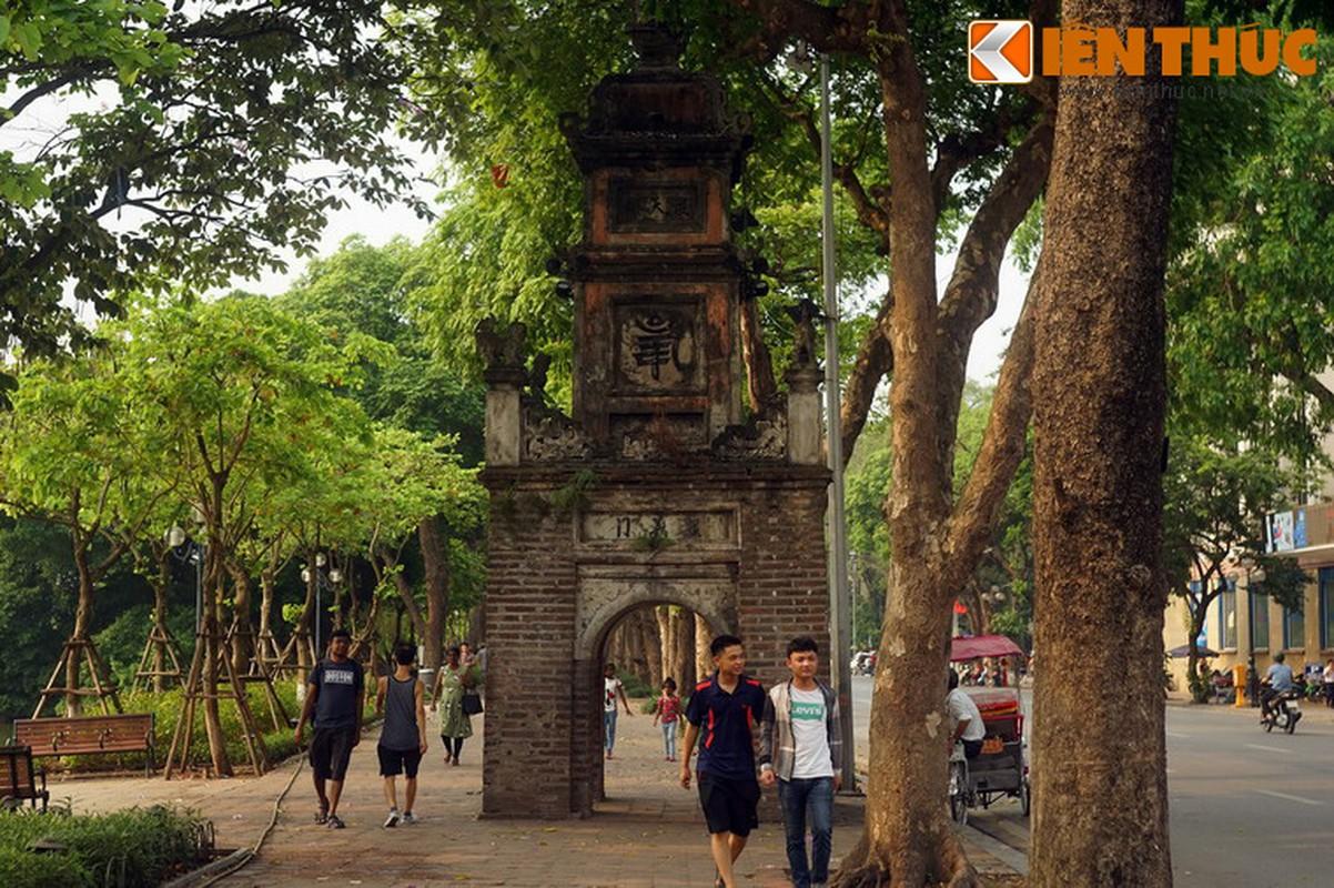 Kham pha toa thap co co lich su dac biet nhat Ha Noi-Hinh-15