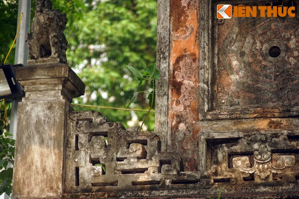 Kham pha toa thap co co lich su dac biet nhat Ha Noi-Hinh-16