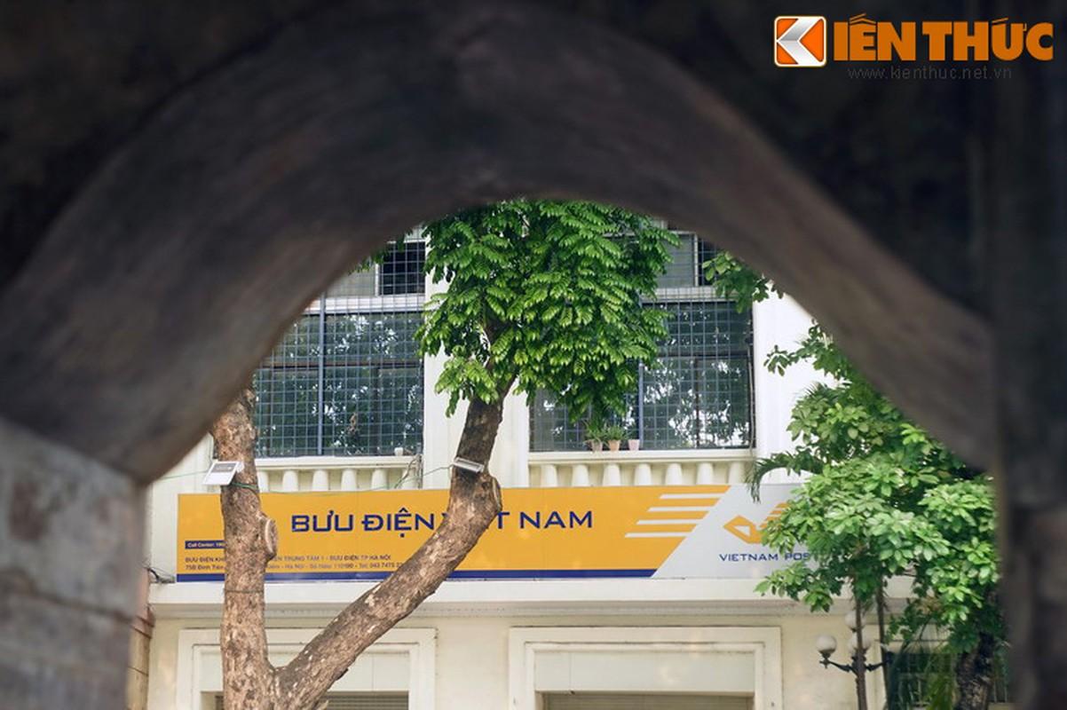 Kham pha toa thap co co lich su dac biet nhat Ha Noi-Hinh-18