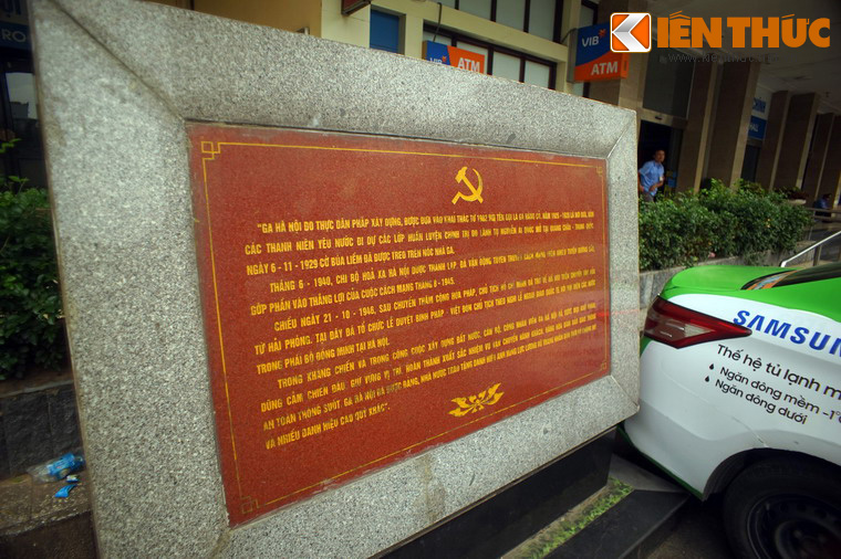 Kham pha nha ga co lich su thang tram nhat Viet Nam-Hinh-6