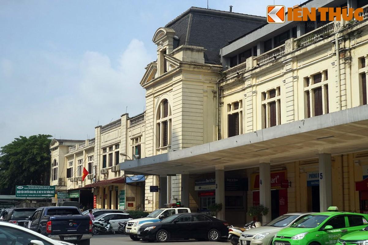 Kham pha nha ga co lich su thang tram nhat Viet Nam-Hinh-8