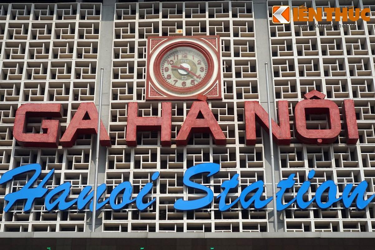 Kham pha thu vi nha ga co noi tieng nhat Viet Nam-Hinh-13