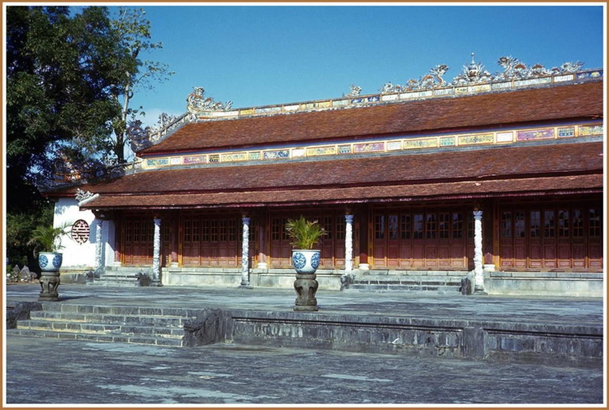 Xu Hue nam 1967 dep lang nguoi trong anh linh My-Hinh-12