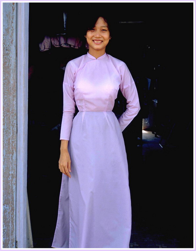 Xu Hue nam 1967 dep lang nguoi trong anh linh My-Hinh-17