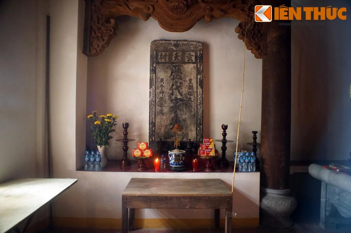 Chuyen huyen bi ve ngoi chua nghin tuoi canh cho Dong Xuan-Hinh-9