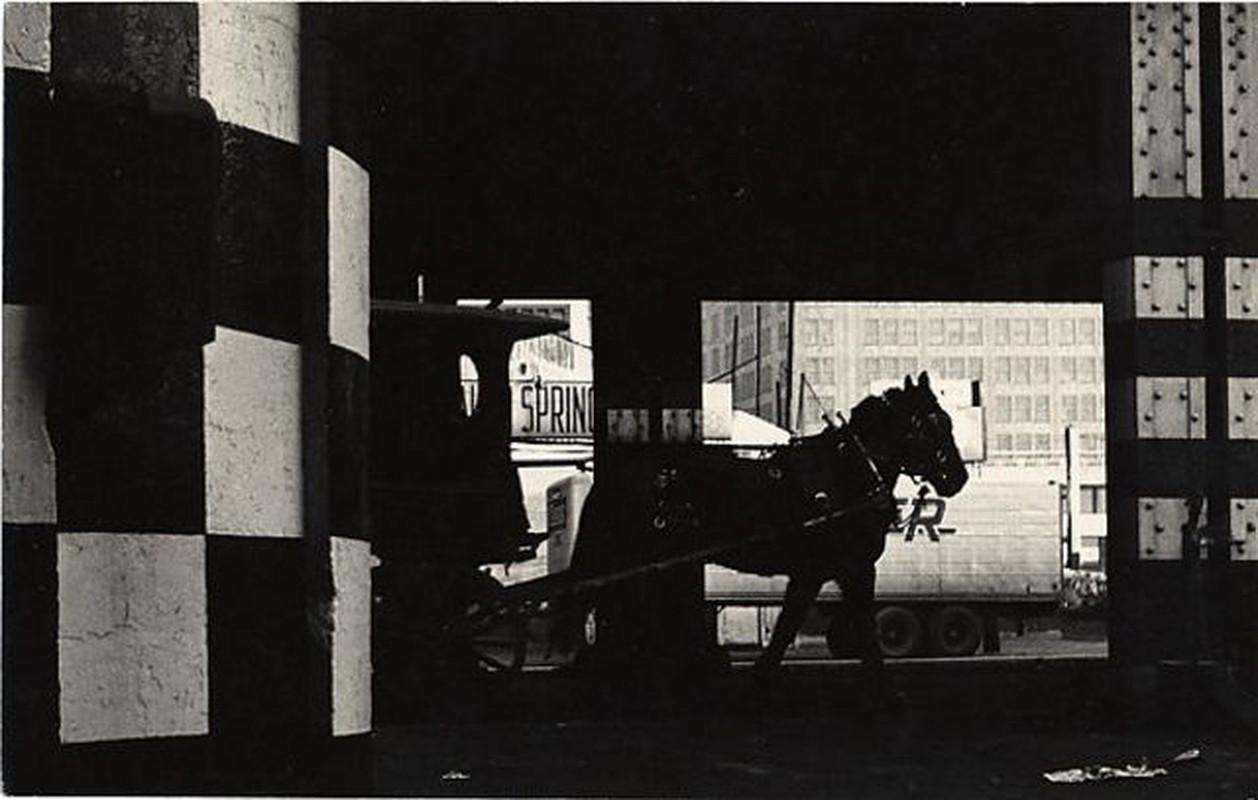 Tan muc cuoc song o New York thap nien 1940 - 1950-Hinh-12