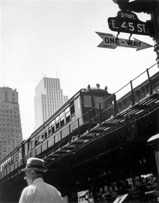 Tan muc cuoc song o New York thap nien 1940 - 1950-Hinh-3