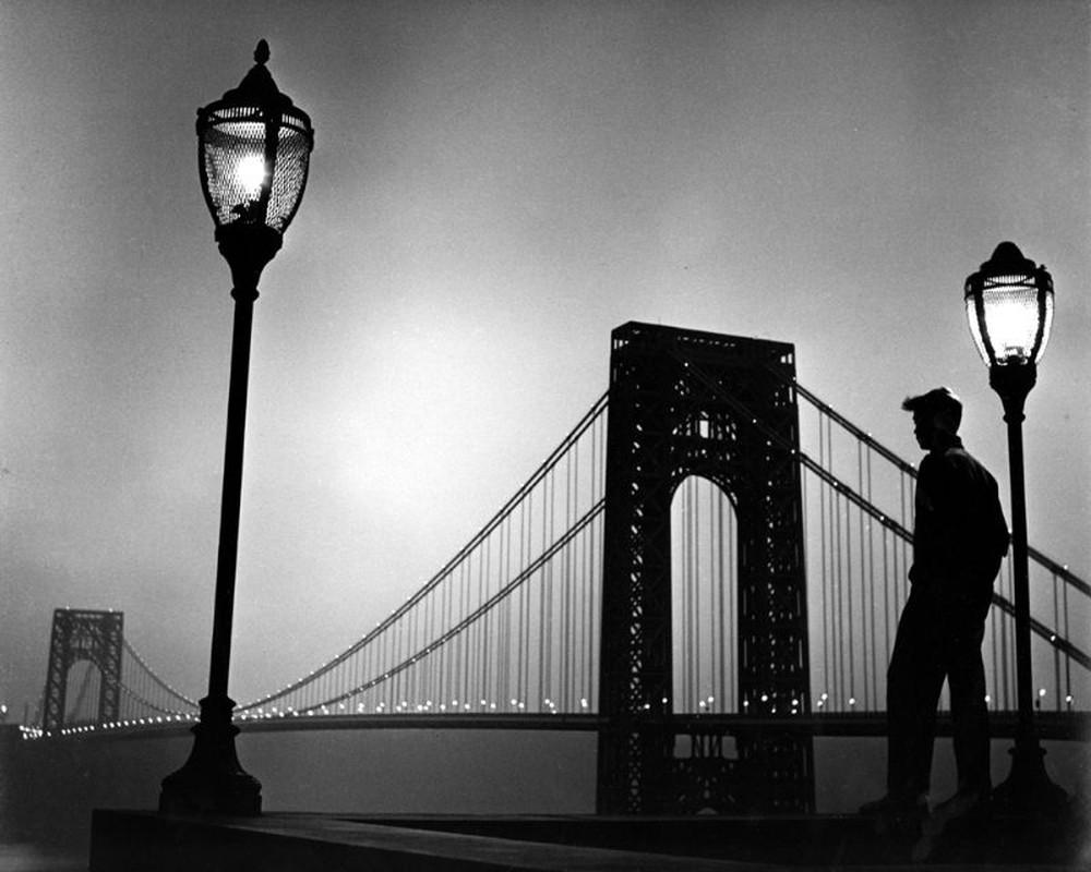 Tan muc cuoc song o New York thap nien 1940 - 1950-Hinh-5
