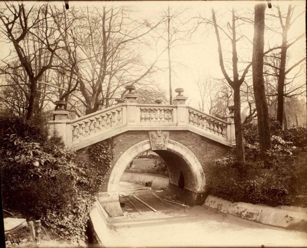Ngo ngang dien mao thanh pho Paris thap nien 1900-Hinh-5