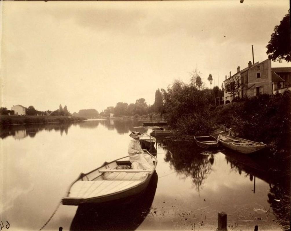 Ngo ngang dien mao thanh pho Paris thap nien 1900-Hinh-6