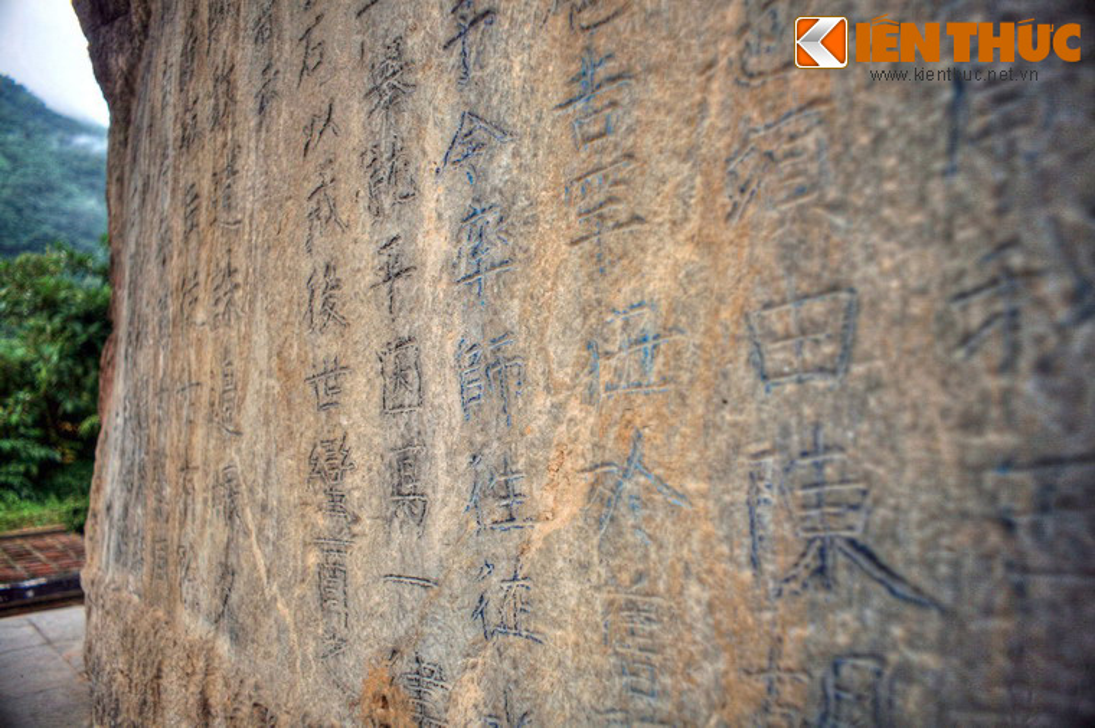 Bi mat cuoc binh dinh vung Tay Bac cua vua Le-Hinh-10