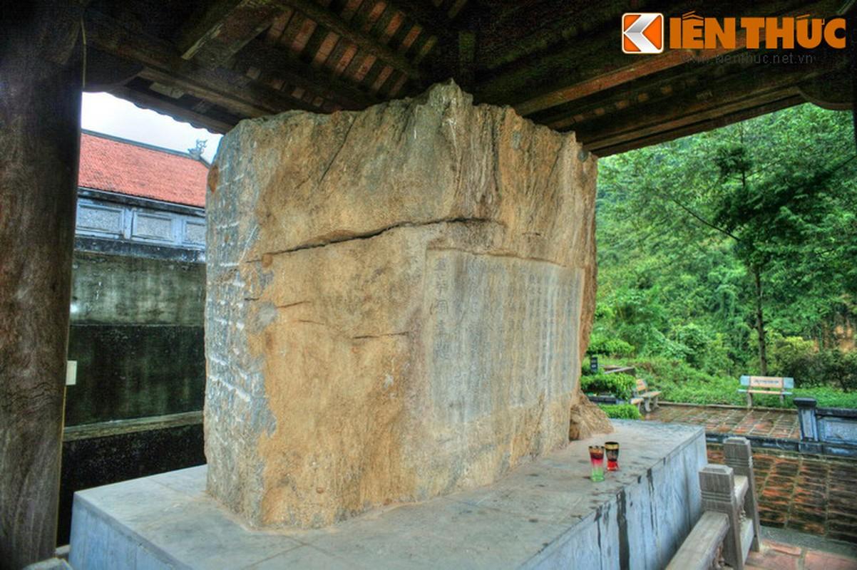 Bi mat cuoc binh dinh vung Tay Bac cua vua Le-Hinh-3