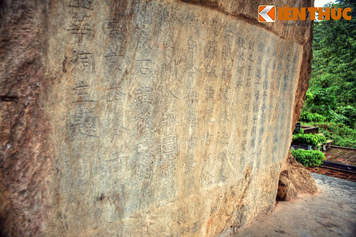Bi mat cuoc binh dinh vung Tay Bac cua vua Le-Hinh-4