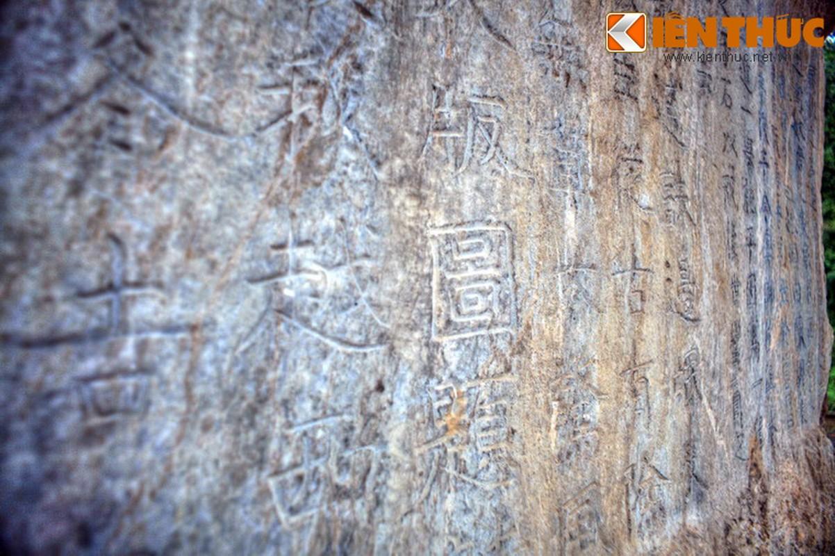 Bi mat cuoc binh dinh vung Tay Bac cua vua Le-Hinh-6