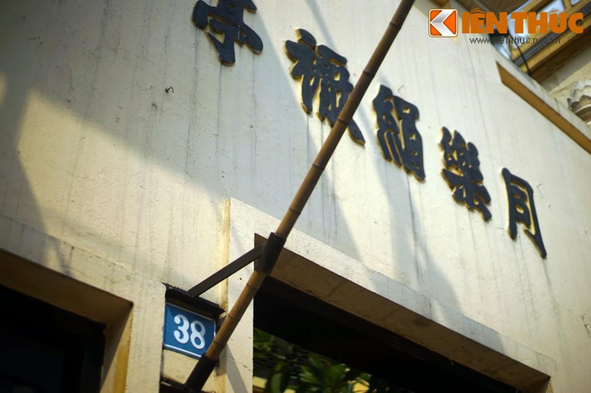 Kham pha 3 ngoi dinh dac biet nhat pho co Ha Noi-Hinh-13