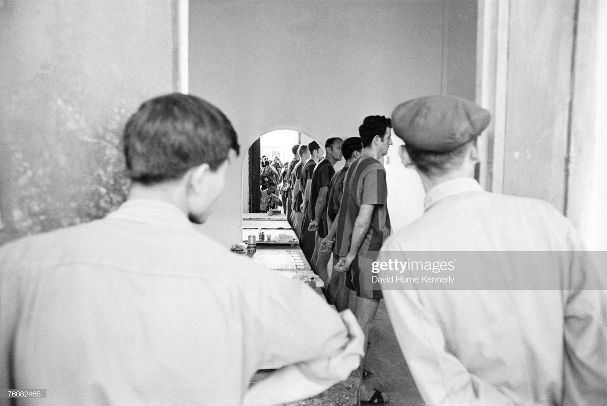 Hinh doc: Tu binh My cuoi cung roi khoi Hoa Lo 1973-Hinh-3