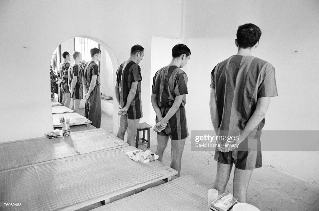 Hinh doc: Tu binh My cuoi cung roi khoi Hoa Lo 1973-Hinh-4