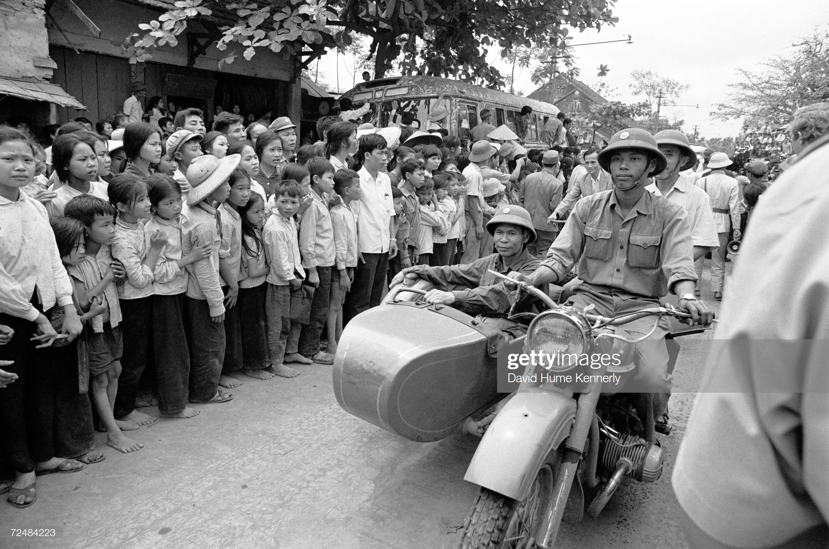 Hinh doc: Tu binh My cuoi cung roi khoi Hoa Lo 1973-Hinh-7