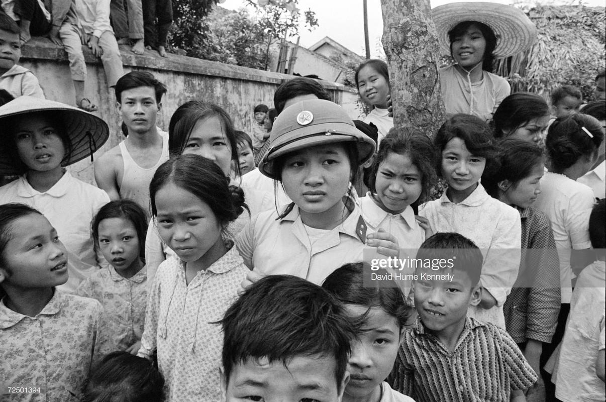 Hinh doc: Tu binh My cuoi cung roi khoi Hoa Lo 1973-Hinh-8