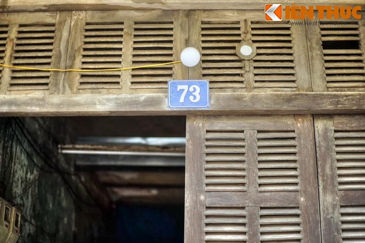 La lung con pho co nhieu ten goi nhat Ha Noi-Hinh-15