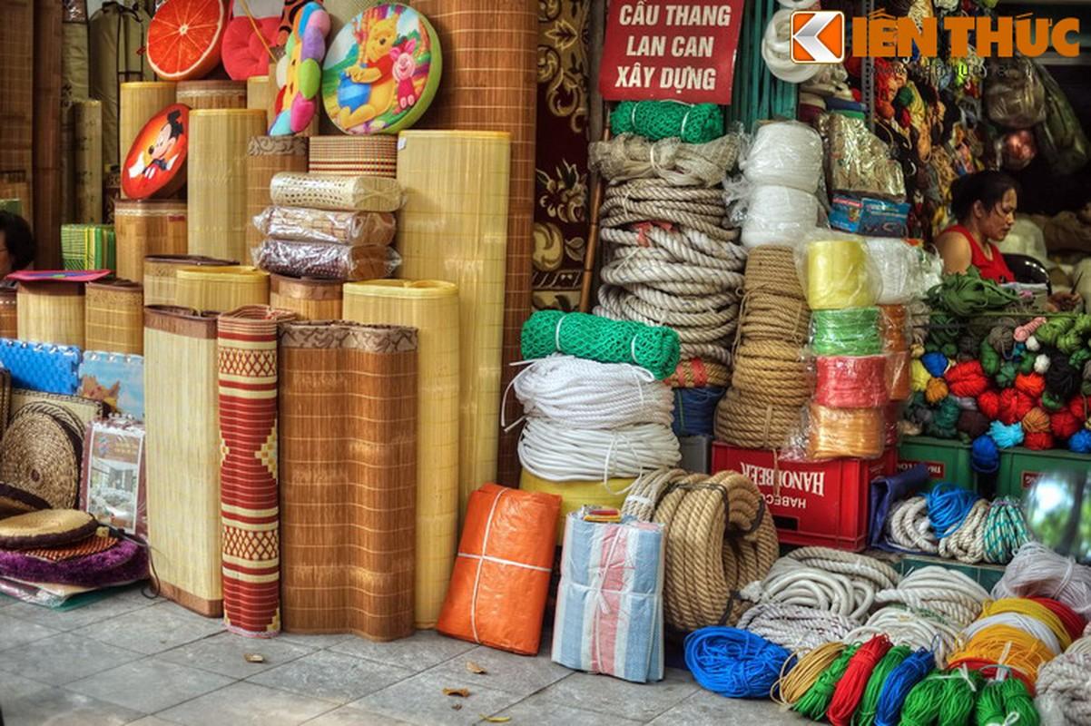 Pho nao o Ha Noi xua chuyen ban sung ong dan duoc?-Hinh-14