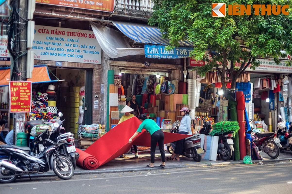 Pho nao o Ha Noi xua chuyen ban sung ong dan duoc?-Hinh-23