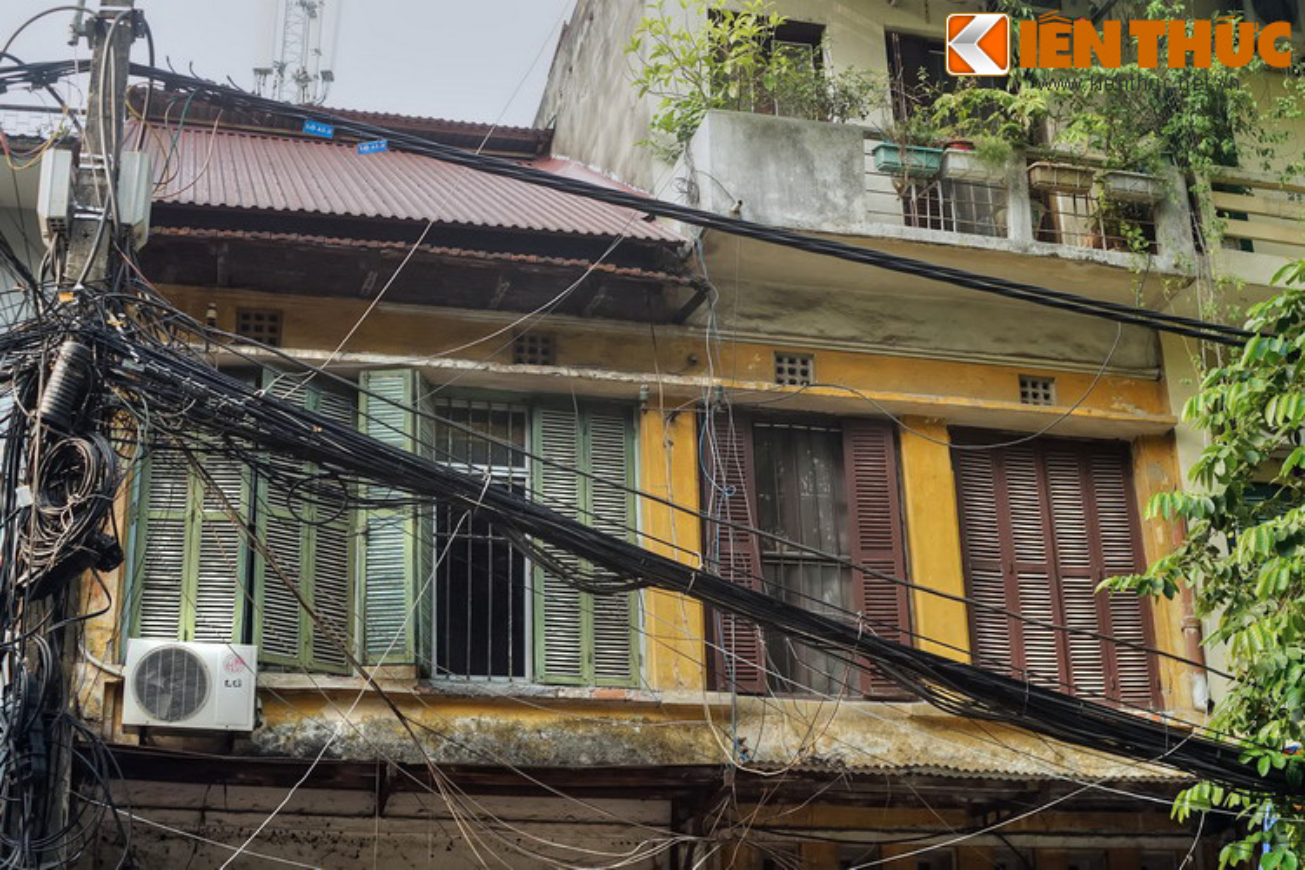 Pho nao o Ha Noi xua chuyen ban sung ong dan duoc?-Hinh-9