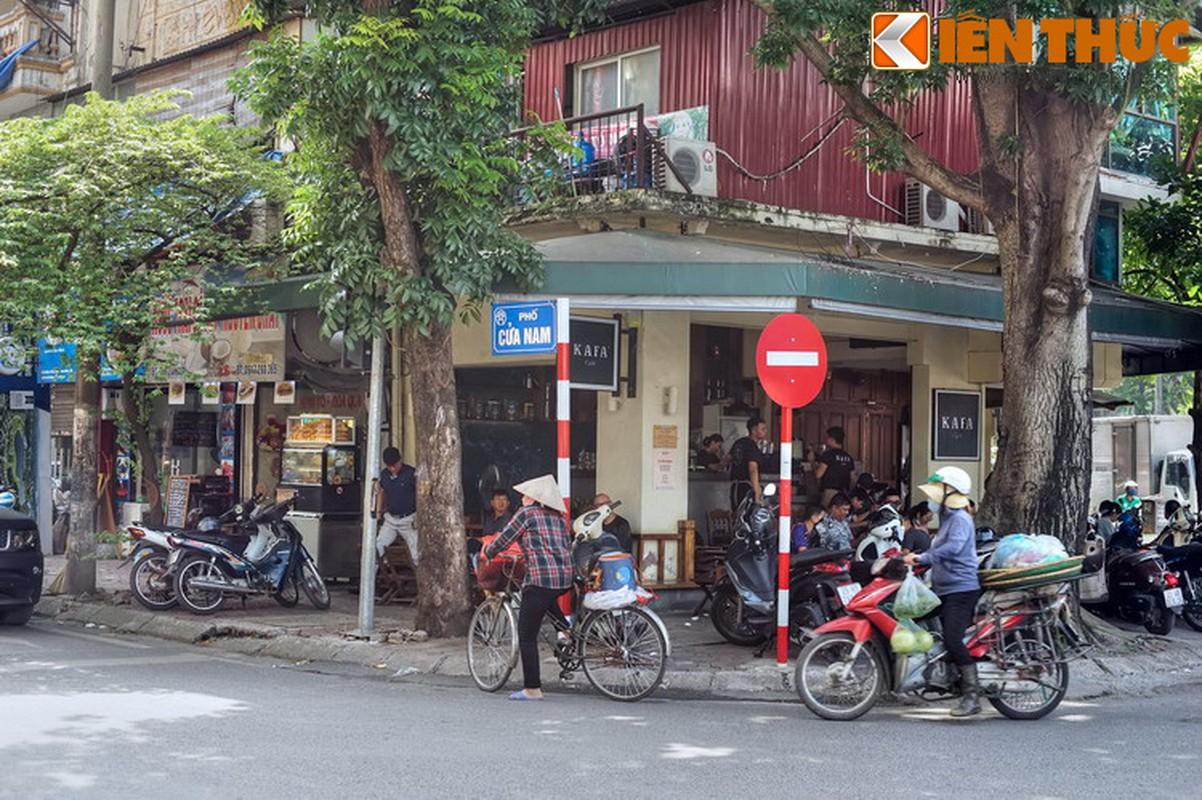 Nhung bi mat lich su dong troi cua pho Cua Nam-Hinh-16