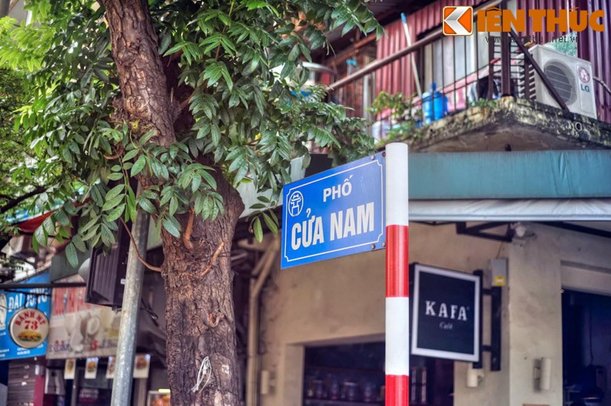 Nhung bi mat lich su dong troi cua pho Cua Nam-Hinh-3