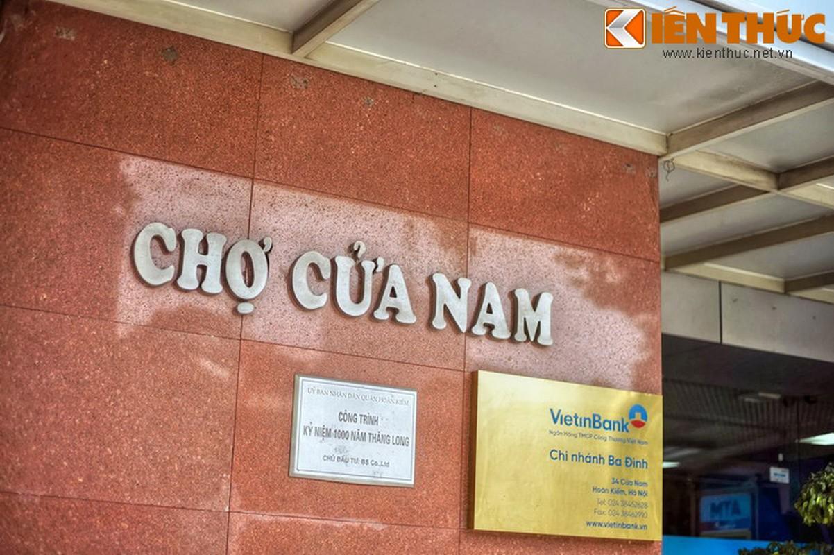 Nhung bi mat lich su dong troi cua pho Cua Nam-Hinh-9