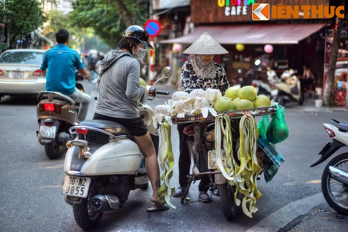 """Thanh dia"" cua dan ghien thuoc lao Ha Noi xua gio ra sao?-Hinh-11"