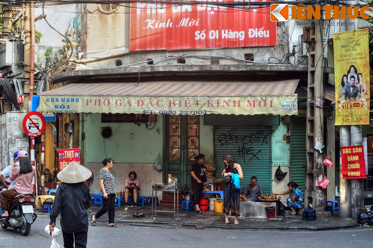 """Thanh dia"" cua dan ghien thuoc lao Ha Noi xua gio ra sao?-Hinh-16"