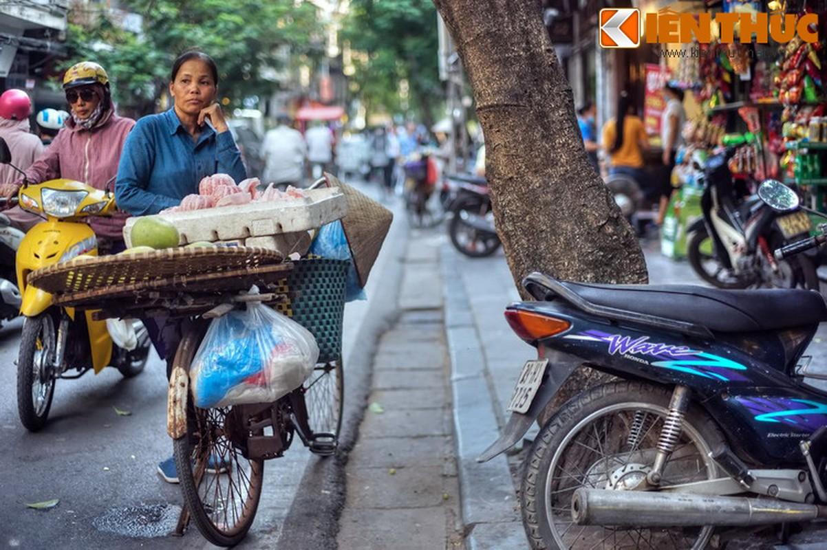 """Thanh dia"" cua dan ghien thuoc lao Ha Noi xua gio ra sao?-Hinh-3"