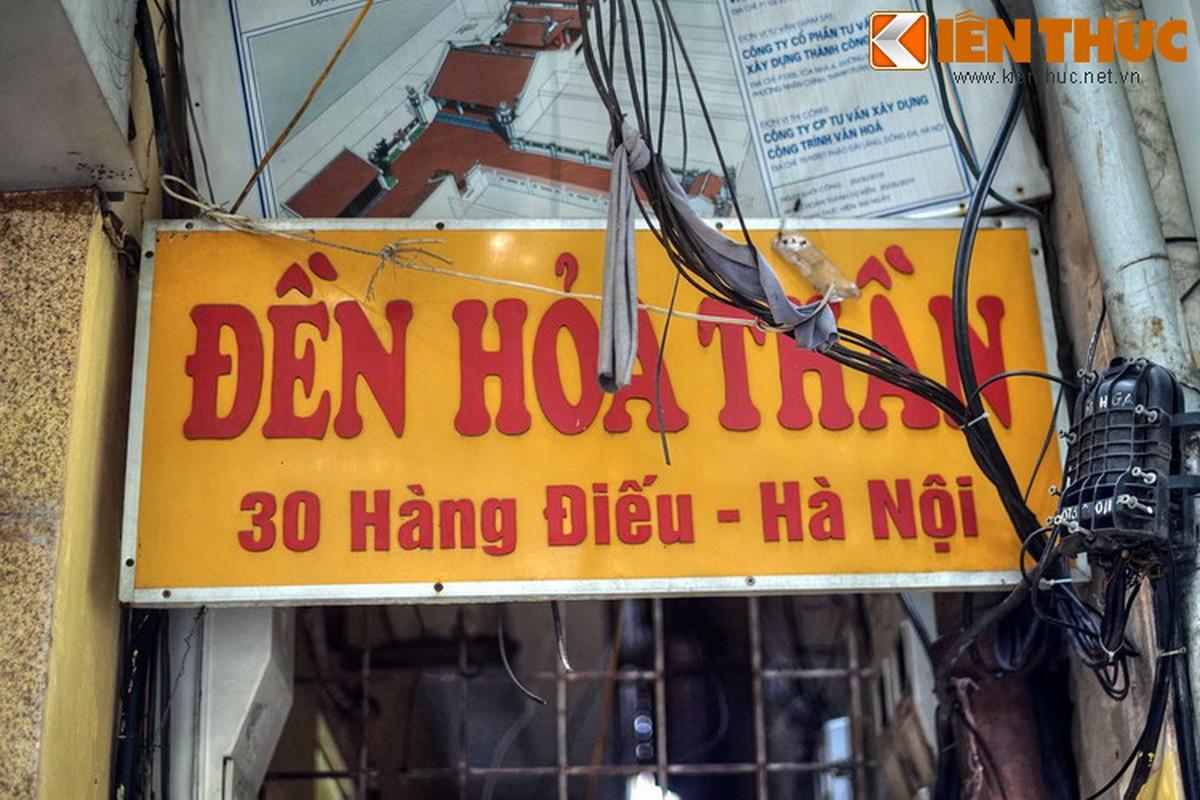 """Thanh dia"" cua dan ghien thuoc lao Ha Noi xua gio ra sao?-Hinh-5"