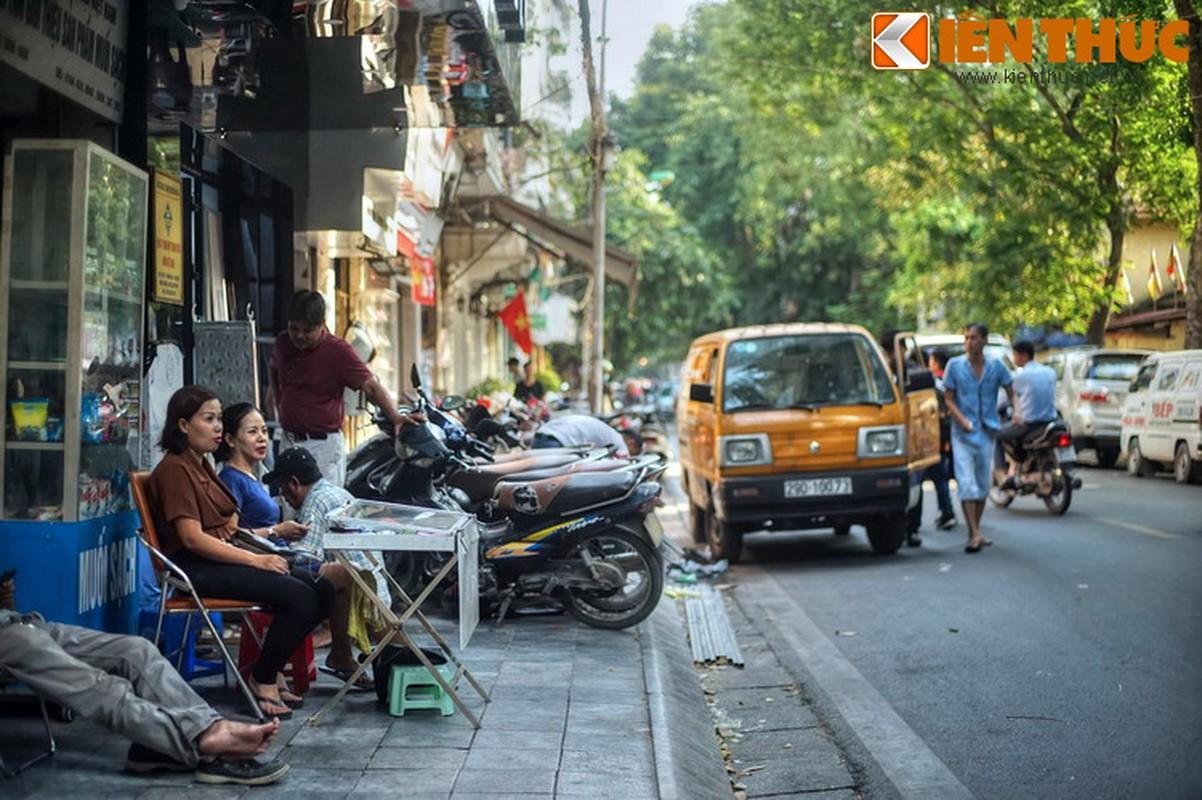 Bi mat chua tung he lo ve pho Hang Ga tru danh Ha Noi-Hinh-3