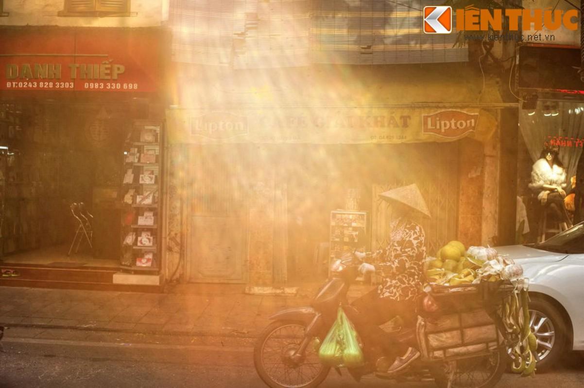 Bi mat chua tung he lo ve pho Hang Ga tru danh Ha Noi-Hinh-7
