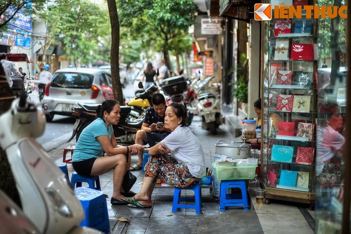 Bi mat chua tung he lo ve pho Hang Ga tru danh Ha Noi-Hinh-9