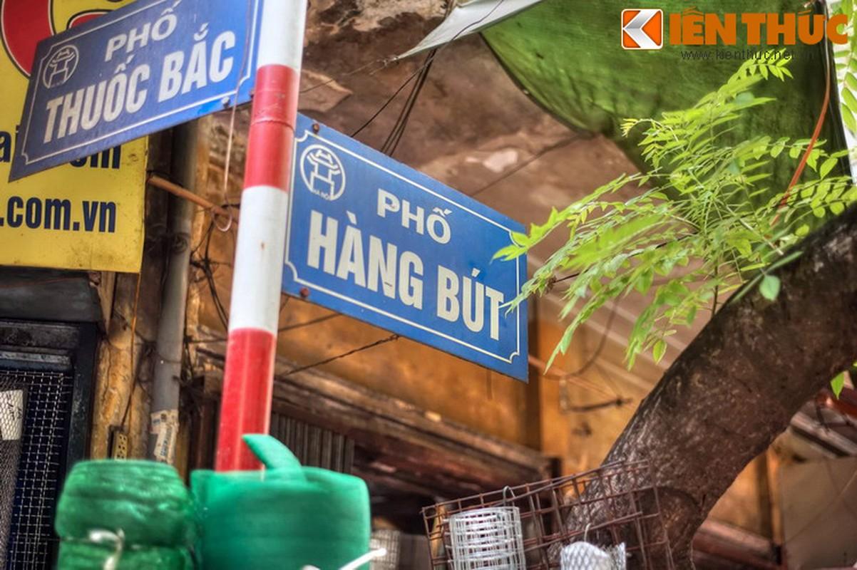 "Tiet lo ""soc"" ve con pho ngheo kho nhat Ha Noi xua-Hinh-6"