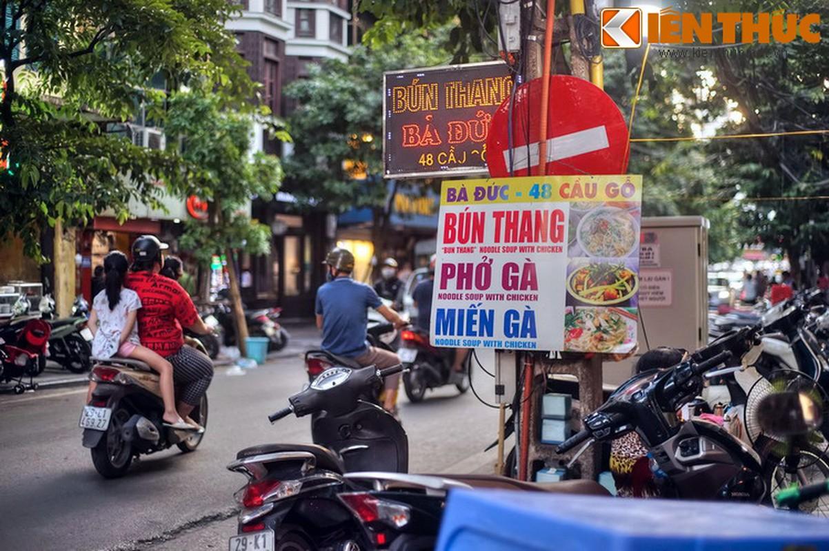 Bi mat lich su it nguoi biet cua ten goi pho Cau Go-Hinh-16