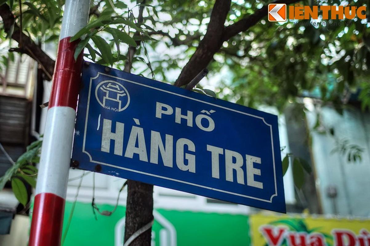 Dieu bat ngo ve con pho co tru so toa an co nhat Ha Noi-Hinh-2