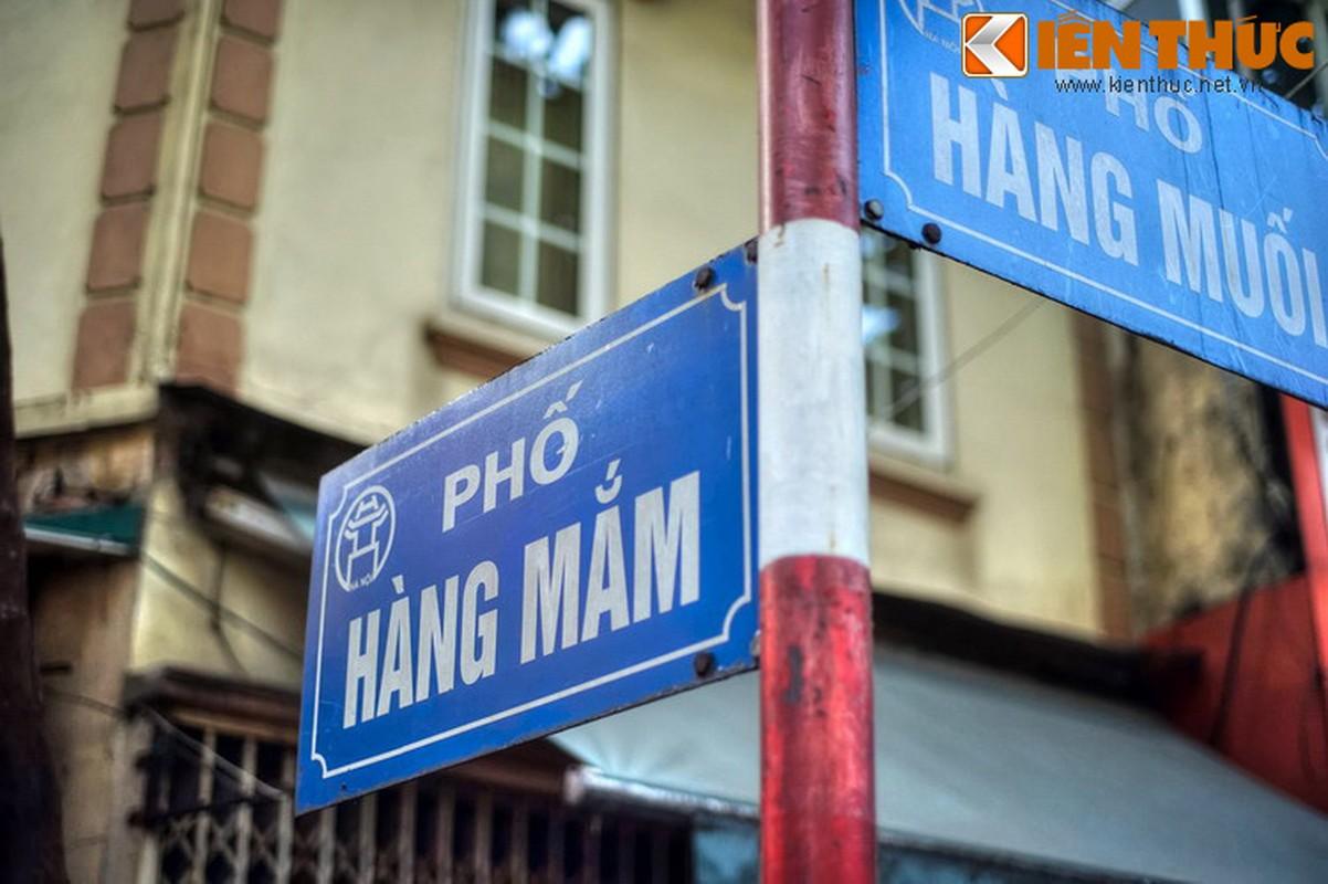 "Nhung con pho mang ten dac san ""thom nuc mui"" o Ha Noi-Hinh-10"