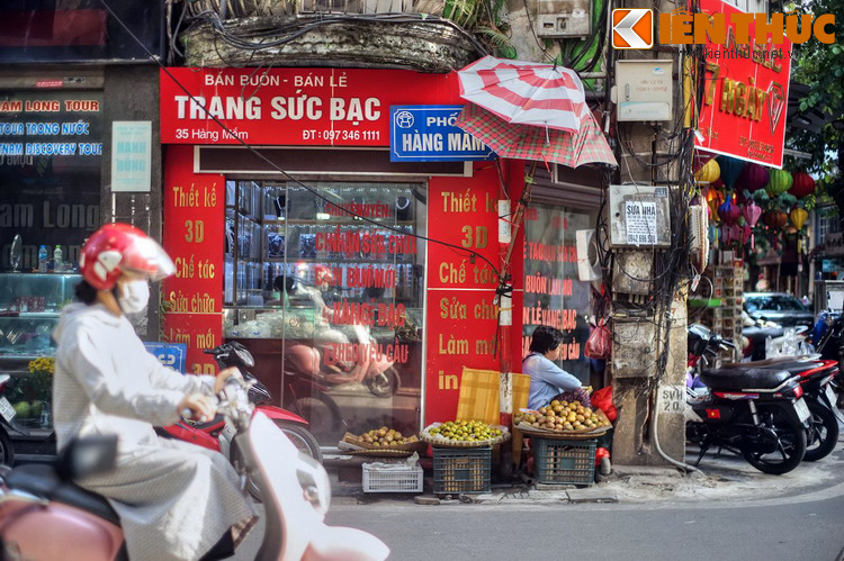 "Nhung con pho mang ten dac san ""thom nuc mui"" o Ha Noi-Hinh-9"