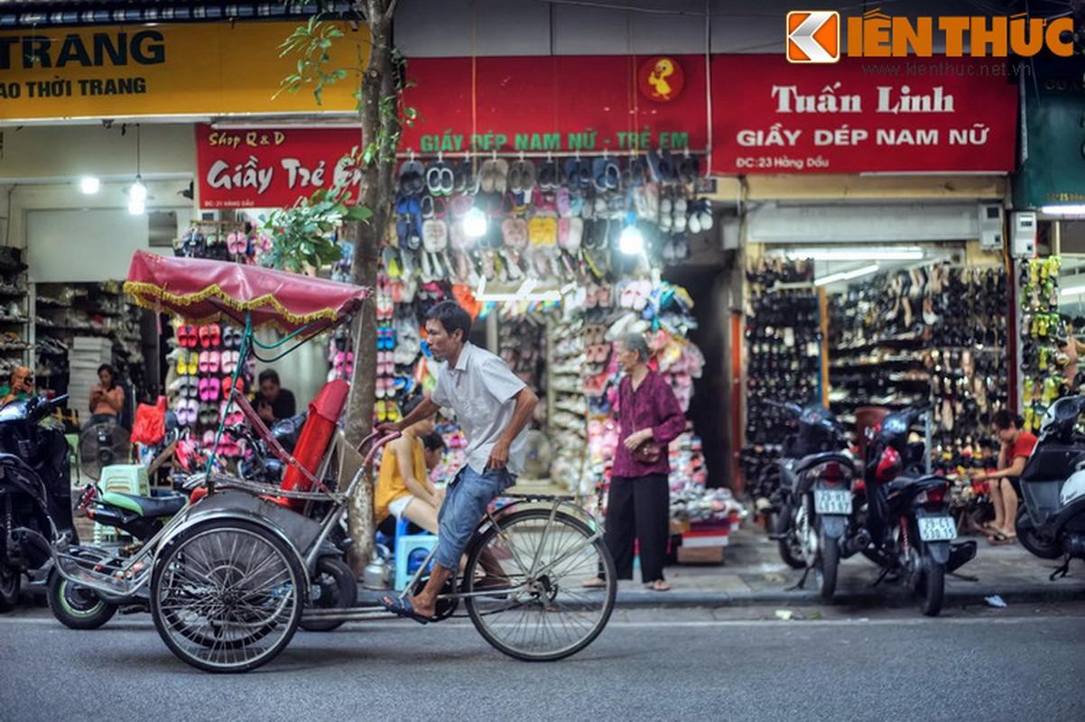 Dieu bat ngo ve con pho co rap phim co nhat Dong Duong-Hinh-11