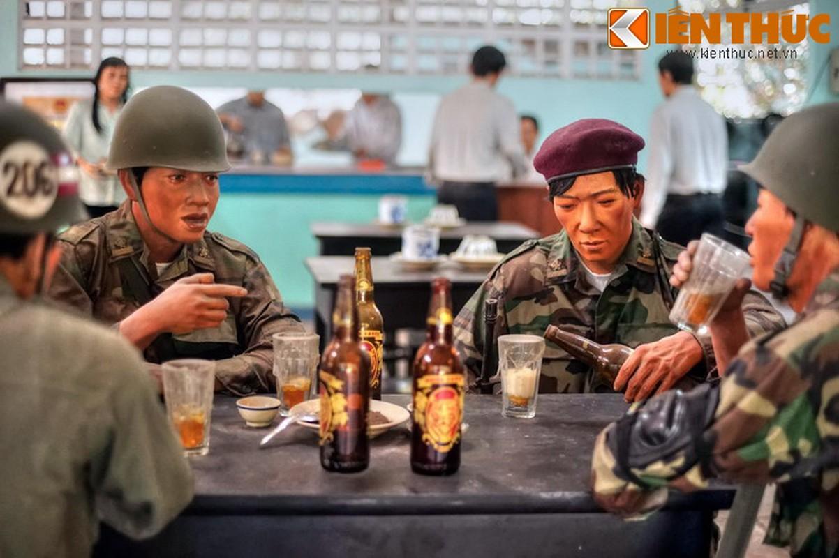 """Ngay ngat trong khong gian """"khoai lac"""" cua nguoi Sai Gon xua-Hinh-10"""