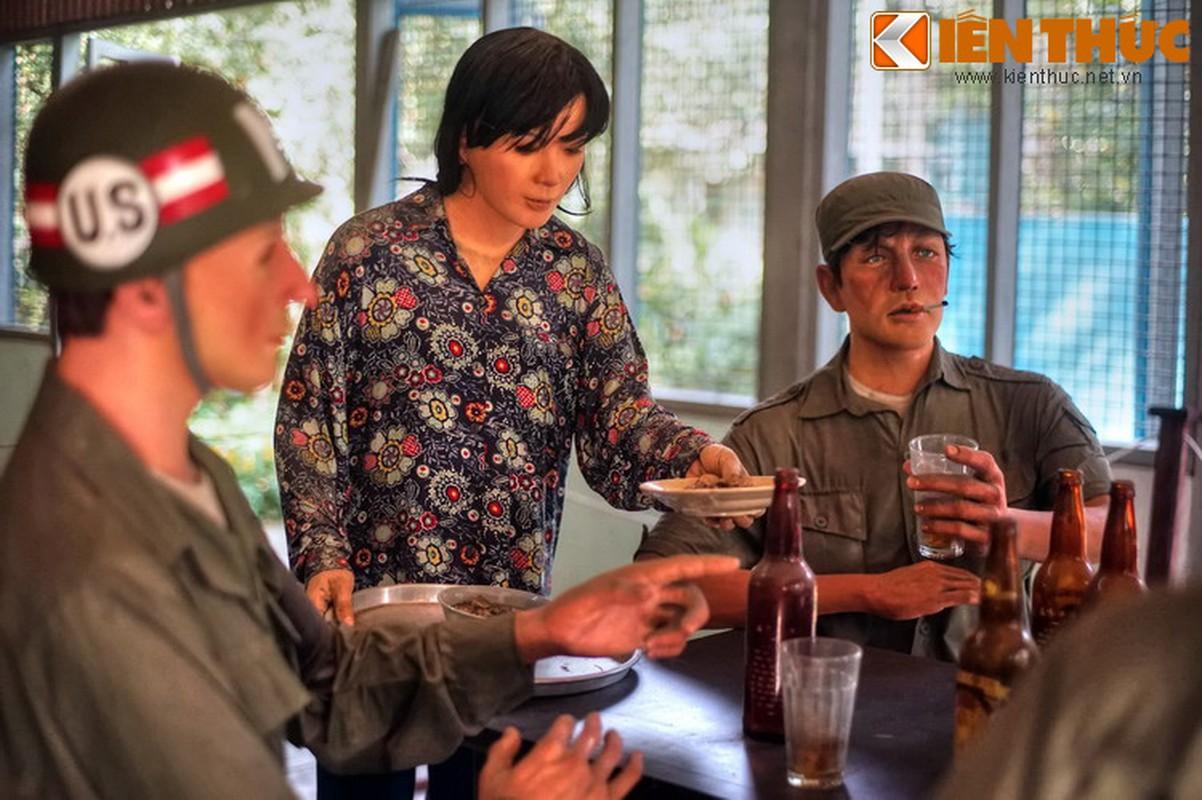 """Ngay ngat trong khong gian """"khoai lac"""" cua nguoi Sai Gon xua-Hinh-11"""