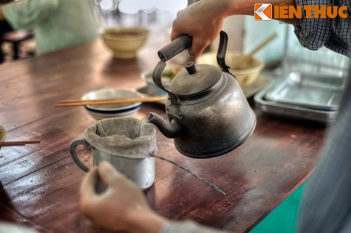"""Ngay ngat trong khong gian """"khoai lac"""" cua nguoi Sai Gon xua-Hinh-12"""
