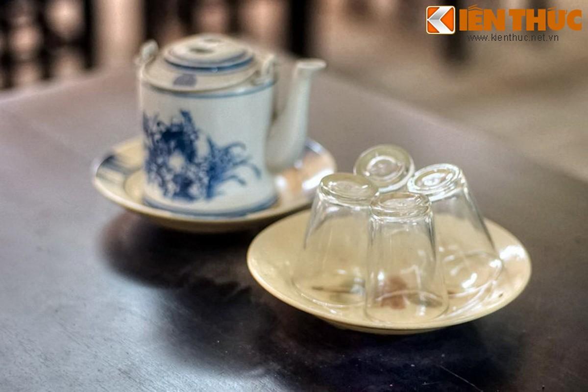 """Ngay ngat trong khong gian """"khoai lac"""" cua nguoi Sai Gon xua-Hinh-13"""