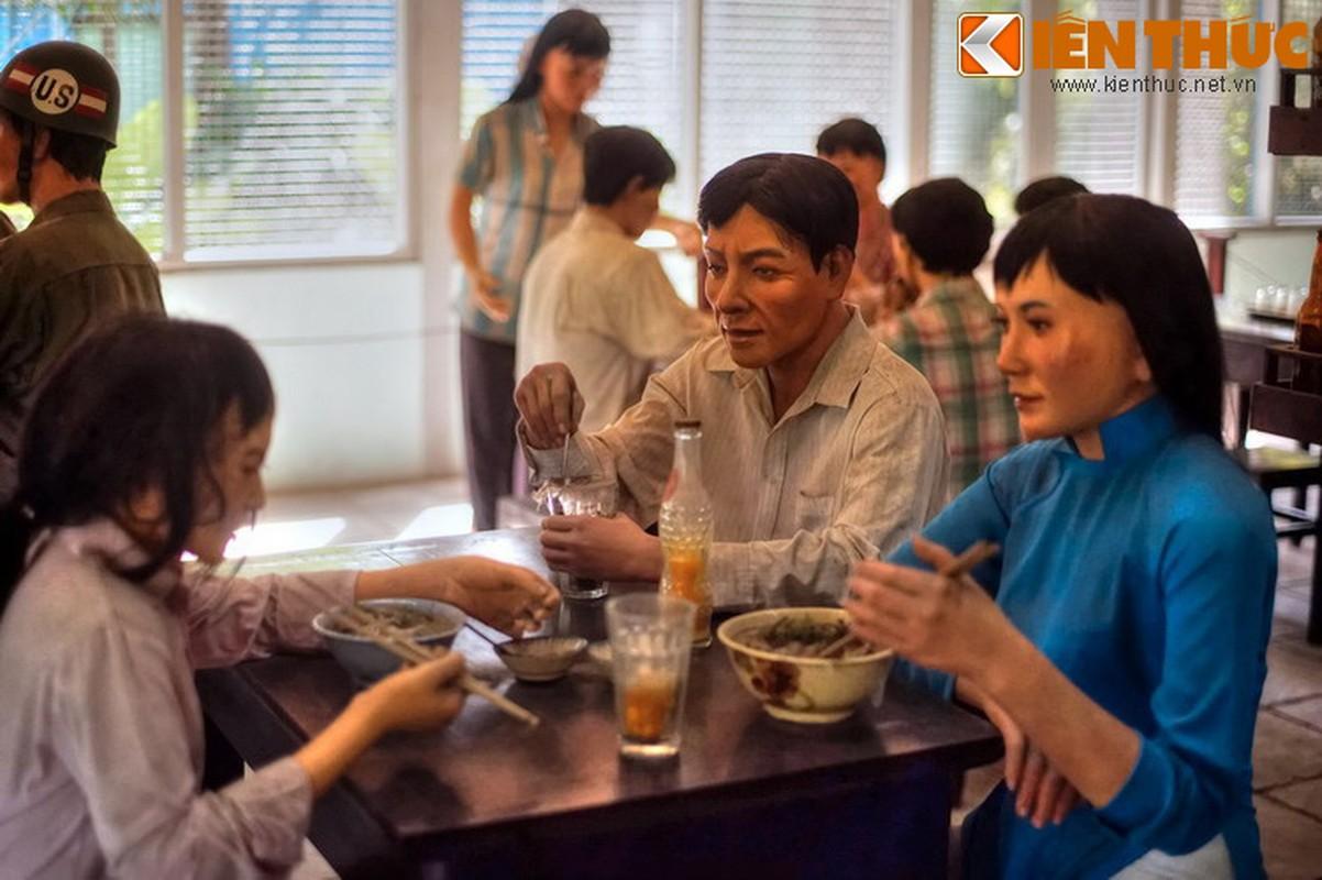 """Ngay ngat trong khong gian """"khoai lac"""" cua nguoi Sai Gon xua-Hinh-9"""