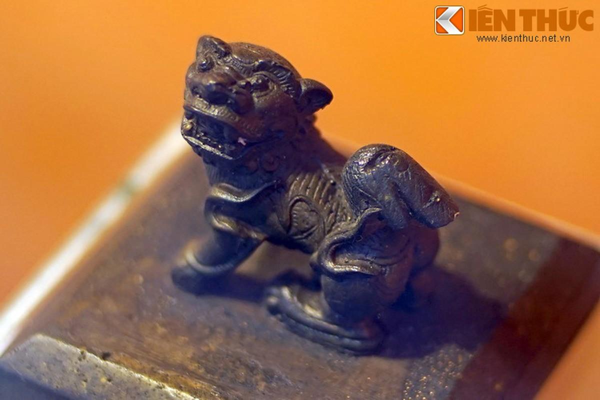 Soi ti mi chiec bao an cua nguoi quyen luc nhat Sai Gon xua-Hinh-4