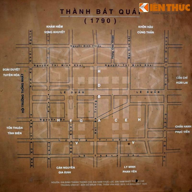 Giai ma dien mao thanh Bat Quai noi tieng Sai Gon xua-Hinh-3